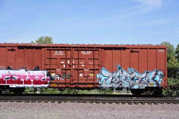 blog 10 Mojave to Daggett on 58, Freight Train, CA_DSC6713-3.19.17.(1).jpg
