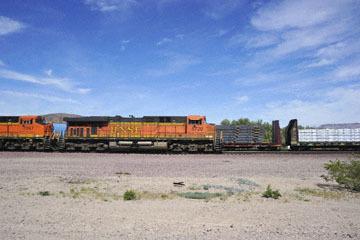 blog 10 Mojave to Daggett on 58, Freight Train, CA_DSC6729-3.19.17.(1).jpg