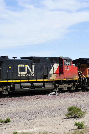 blog 10 Mojave to Daggett on 58, Freight Train, CA 2_DSC6743-3.19.17.(1).jpg