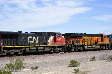 blog 10 Mojave to Daggett on 58, Freight Train, CA_DSC6742-3.19.17.(1).jpg