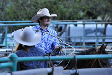 blog 4x6@300) Yoko 80 Rowell Ranch Rodeo, Wild Cow Milking, Ethan Lemmons, CA_DSC8982-5.20.16.(6).jpg