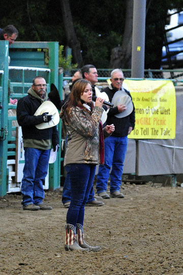 blog (4x6@300) Yoko 79 Rowell Ranch Rodeo, National Anthem, CA 2_DSC8670-5.20.16.(5).jpg