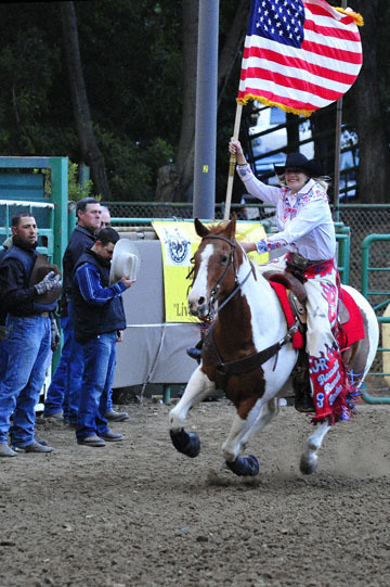 blog (4x6@300) Yoko 79 Rowell Ranch Rodeo, Flag, CA 2_DSC8659-5.20.16.(5).jpg