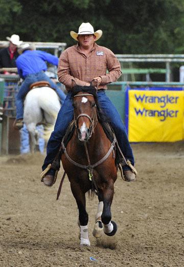 blog (4x6@300) Yoko 76 Rowell Ranch Rodeo, Slack, Steer Wrestling, ? (NT), Hazer-Ory Lemmons_DSC8161-5.20.16.(2).jpg