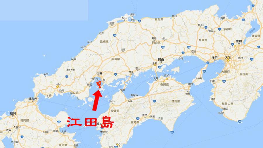 江田島マップ01