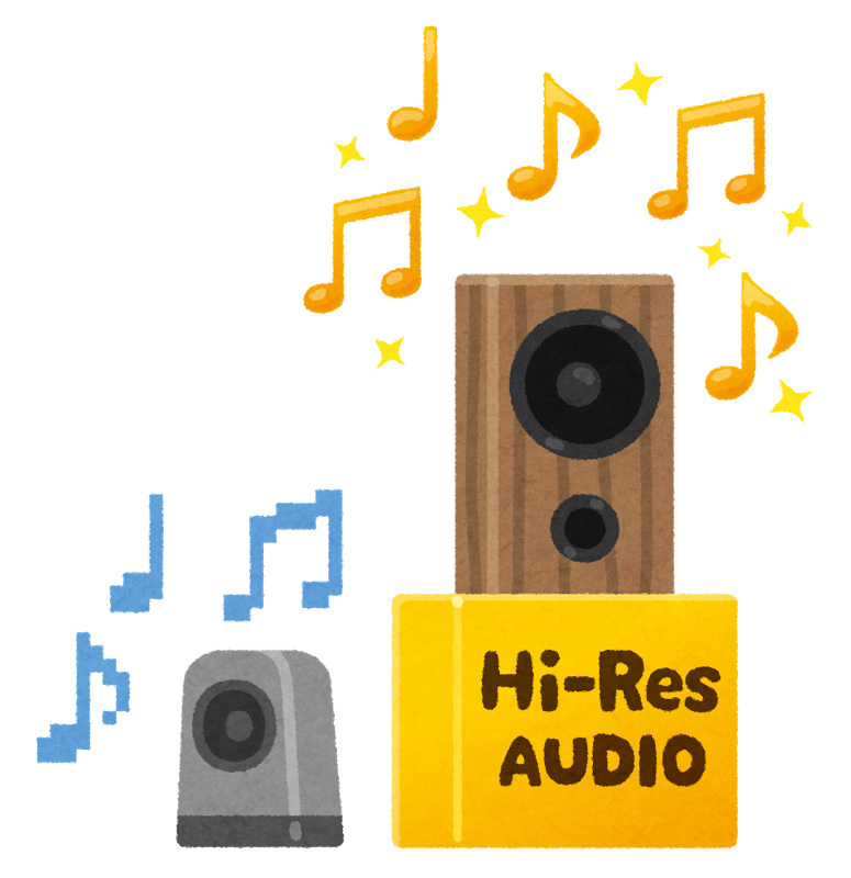 muisc_hi-res_audio.jpg
