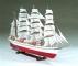 i船のモデル