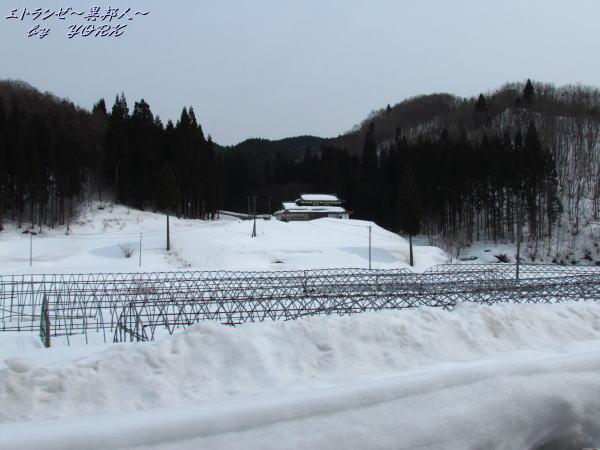 2464豪雪の上斎原170320