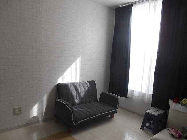 スタジオ2