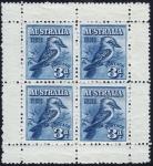 オーストラリア・メルボルン展(1928)
