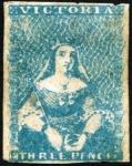 ヴィクトリア・ハーフレングス(1856)