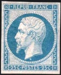 ナポレオン3世(共和制)