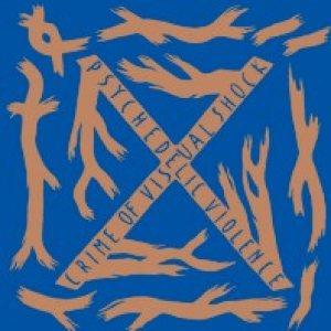 X JAPAN BLUE BLOOD