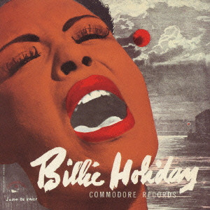 Billie Holiday Strange Fruit