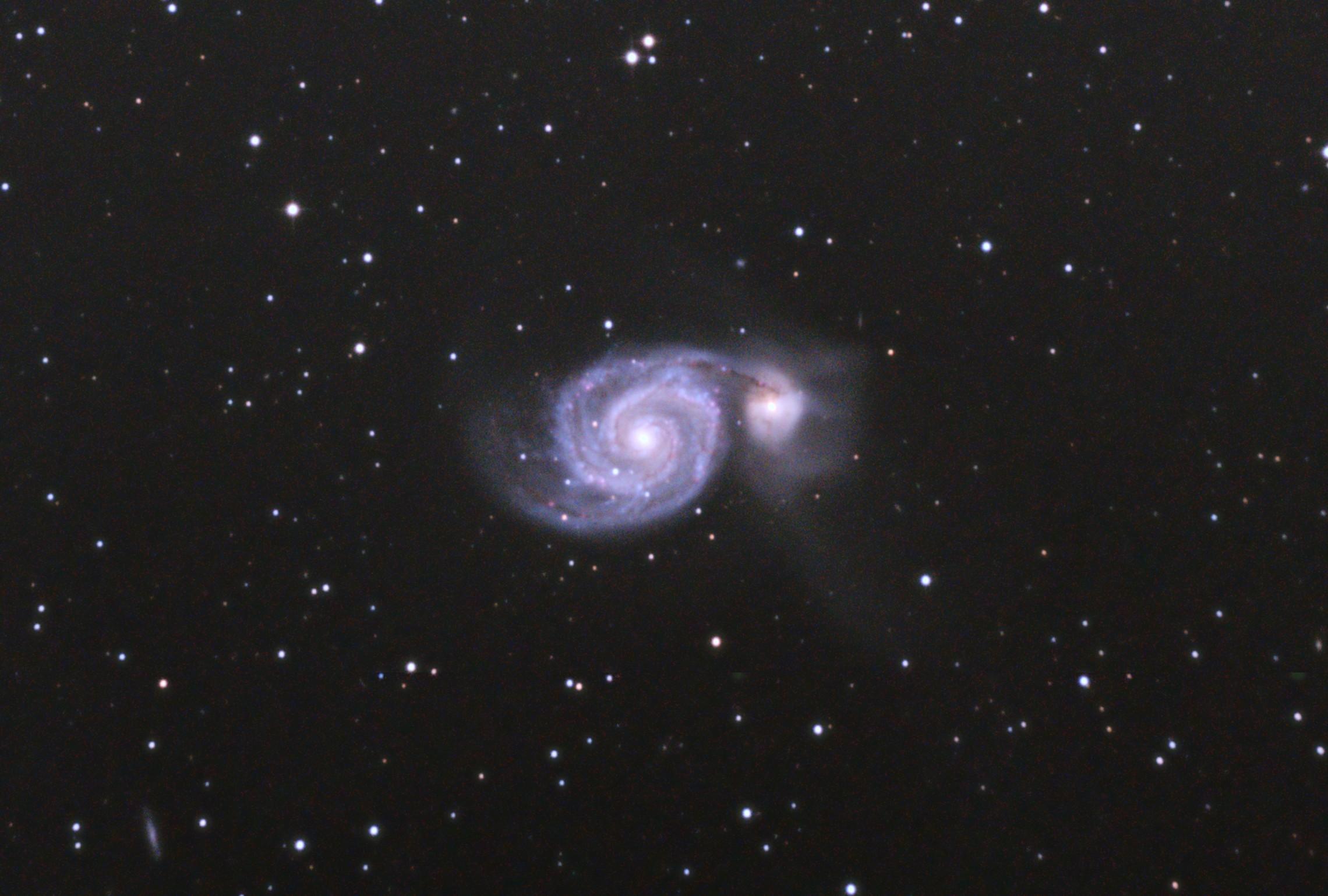 M51TRIM 120170226