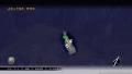 『イースVIII -Lacrimosa of DANA-』最速体験版_20170325165558