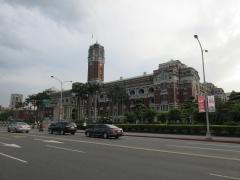 taiwan1-09.jpg