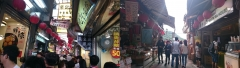 taiwan2-07.jpg