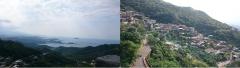 taiwan2-08.jpg