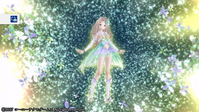 BLUE REFLECTION 幻に舞う少女の剣_20170402204301