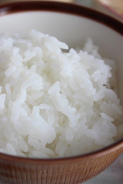 テーブルマーク パックご飯 (6)