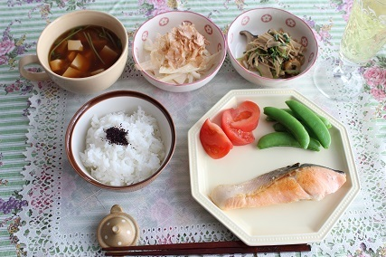 テーブルマーク パックご飯 (7)