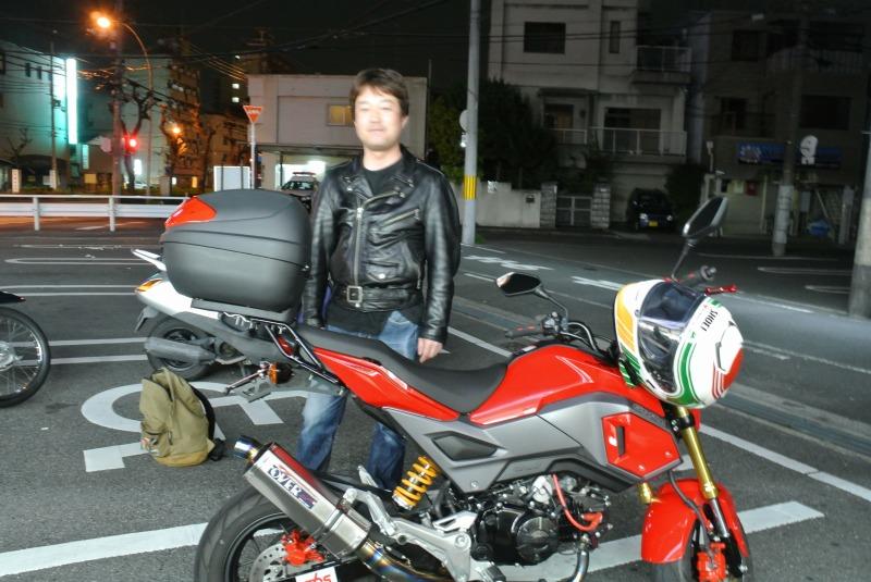 DSC_4958hirosima.jpg