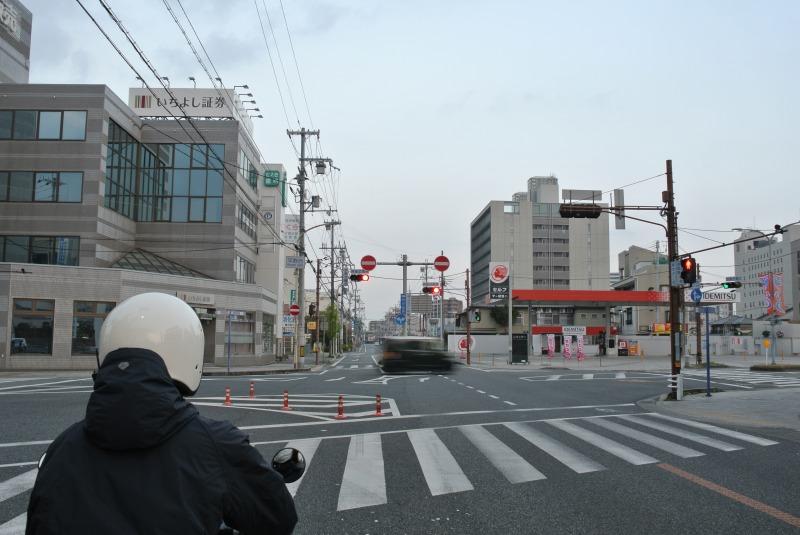 DSC_4986hirosimahirosima.jpg