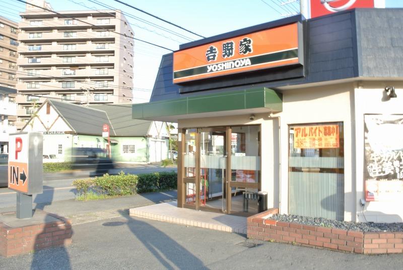 DSC_4994hirosimahirosima.jpg