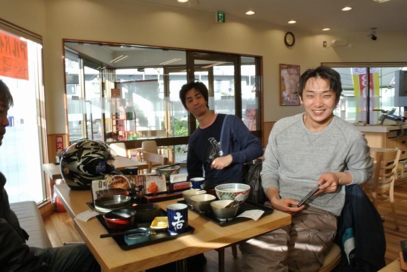 DSC_4996hirosimahirosima.jpg