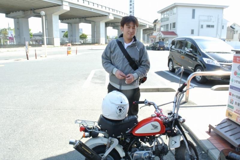 DSC_5021hirosimahirosima.jpg