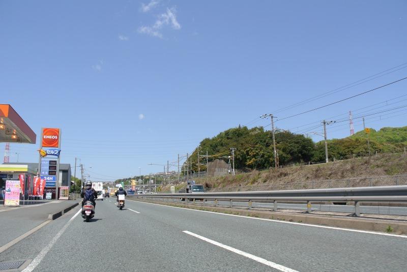 DSC_5034hirosimahirosima.jpg