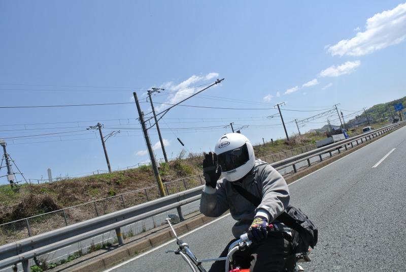 DSC_5036hirosimahirosima.jpg