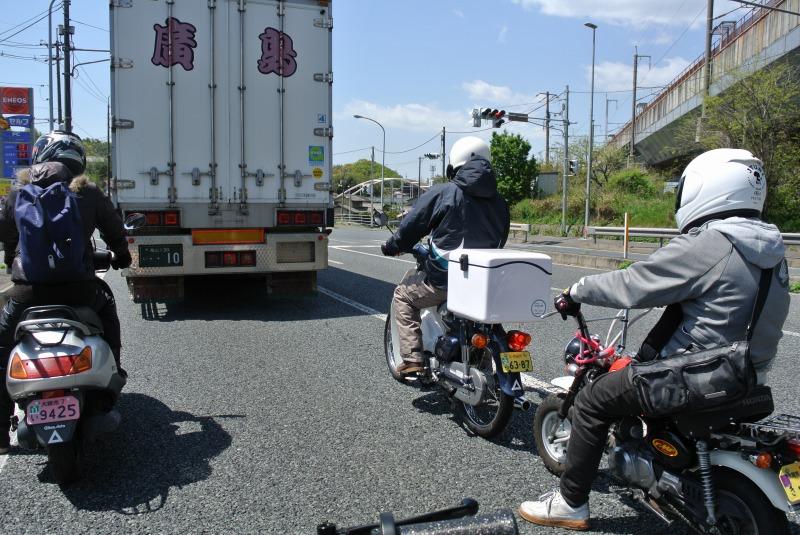 DSC_5038hirosimahirosima.jpg