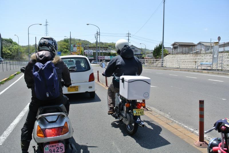 DSC_5062hirosimahirosima.jpg