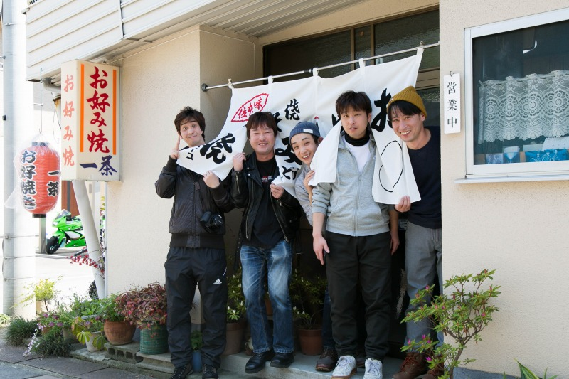 IMG_0946hirosimahirosima.jpg