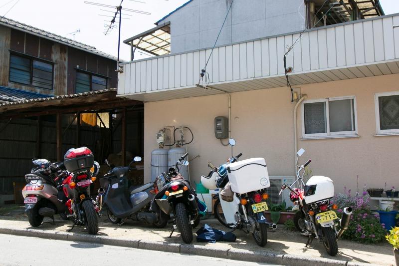 IMG_0947hirosimahirosima.jpg