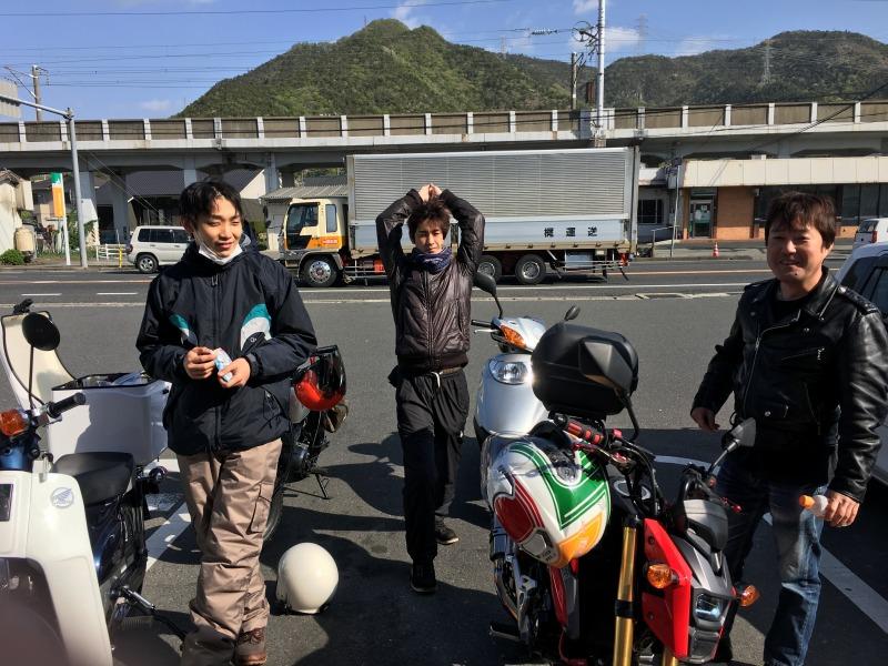 IMG_3689hirosimahirosima.jpg