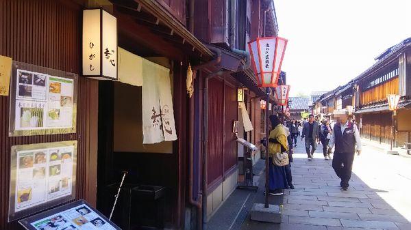 higasiyama0423 (5)