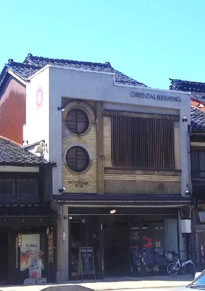 higasiyama0423 (10)