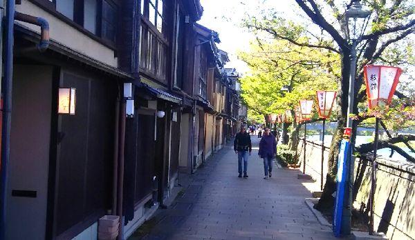 higasiyama0423 (11)