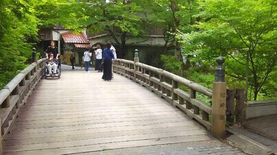 yamanaka0505 (4)