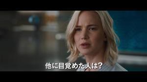 繝ュ繝シ繝ャ繝ウ繧ケ_convert_20170413222722