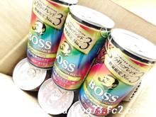 レボマンブレンドサンマルコス6缶セット