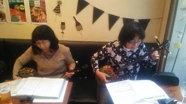 DSC_5615matsumoto_takei.jpg