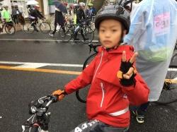 20161127ツールドおおすみ(8)Cスタート1