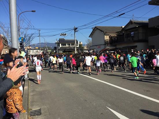 20170219ひとよし春風マラソン(7)