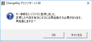 1700325-11.png