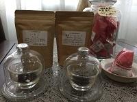 2017.03国産紅茶