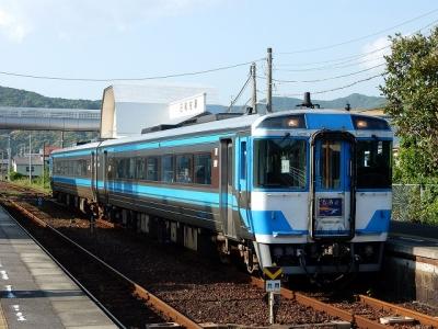 DSCN4812.jpg